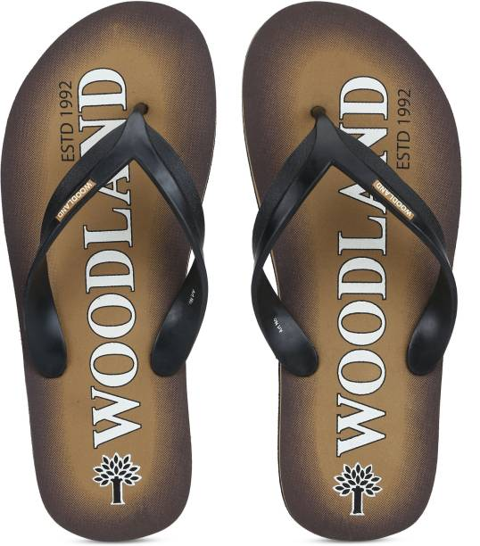 e53d948de Woodland Slippers   Flip Flops - Buy Woodland Slippers   Flip Flops ...