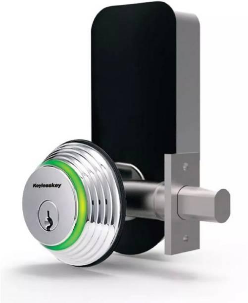 Door Lock Online at Best Prices on Flipkart