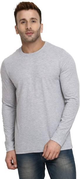 345bd34b062f Chkokko Tshirts - Buy Chkokko Tshirts Online at Best Prices In India ...