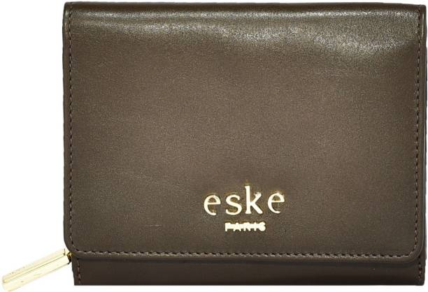 e2f279193580 Eske Wallets - Buy Eske Wallets Online at Best Prices In India ...