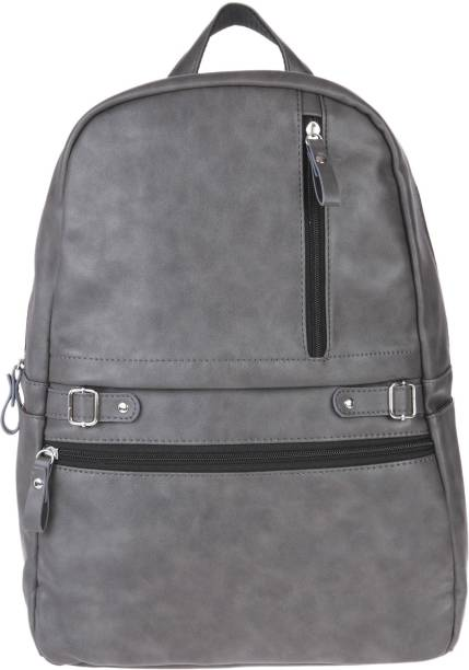 Fur Jaden Backpacks - Buy Fur Jaden Backpacks Online at Best Prices ... c91fc452ae