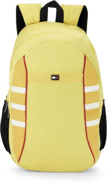 fc43b66f21 Tommy Hilfiger Bags Backpacks - Buy Tommy Hilfiger Bags Backpacks ...