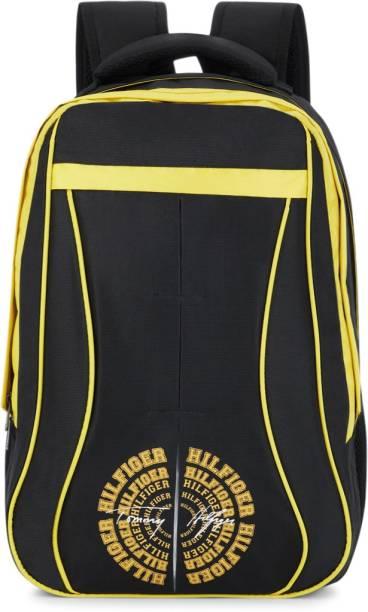 dc209424961 Tommy Hilfiger Bags Wallets Belts - Buy Tommy Hilfiger Bags Wallets ...