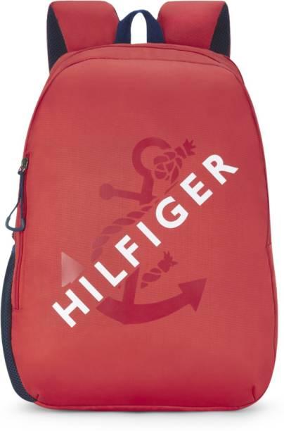 3356f4bec1 Tommy Hilfiger Backpacks - Buy Tommy Hilfiger Backpacks Online at ...