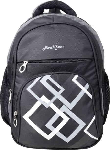 3117319923eb Backpack Backpacks - Buy Backpack Backpacks Online at Best Prices In ...