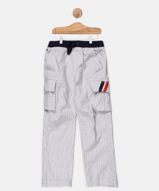 7fa3c5e62 Tommy Hilfiger Kids Clothing - Buy Tommy Hilfiger Kids Clothing ...