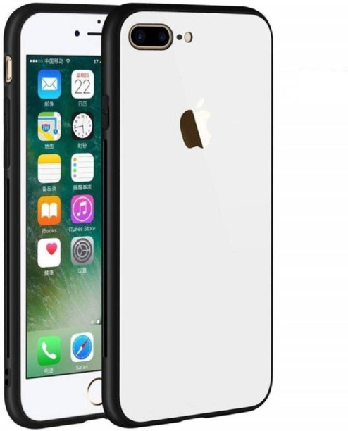 iphone 7 plus case \u0026 cover buy iphone 7 plus cases \u0026 covers onlinekarwan back cover for apple iphone 7 plus apple iphone 8 plus