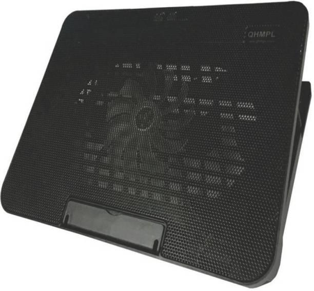 QUANTUM QHMPL 330 1 Fan Cooling Pad