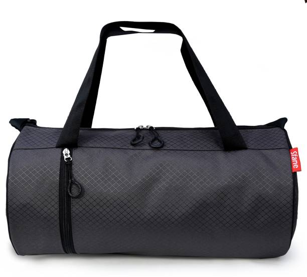Green Gym Bags - Buy Green Gym Bags Online at Best Prices In India ... b3d6ec76e04c8