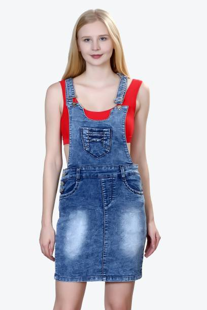 6627d7ca898c Dungaree Clothing - Buy Dungaree Clothing Online at Best Prices In ...