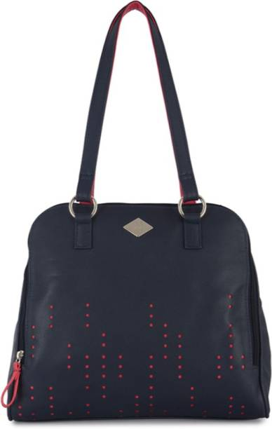 7069e1401b3b Baggit Handbags - Buy Baggit Handbags Online at Best Prices in India ...