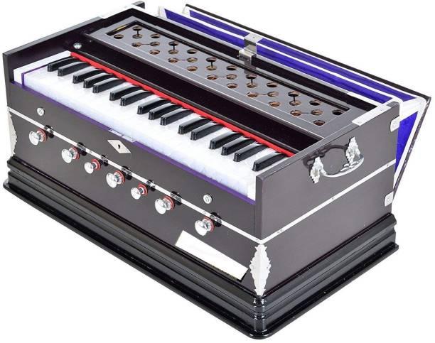 Harmonium - Buy Harmoniums Online at Best Prices In India
