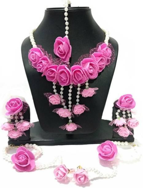New Jaipur Handicraft Jewellery Buy New Jaipur Handicraft