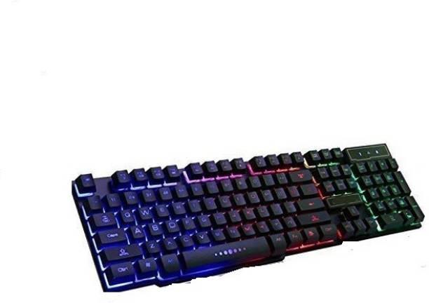 946b26c12b6 Gaming Keyboards starting from Rs 599 - Buy Gaming Keyboards ...