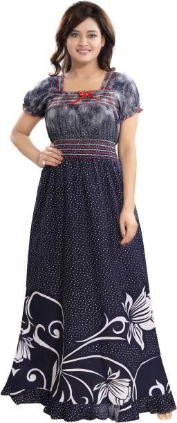 b26f3782d7 Nightwear - Buy Sexy Night Dresses   Nighty   Nightgowns Online for ...
