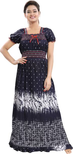 755c2d8c8 Inner Beats Night Dresses Nighties - Buy Inner Beats Night Dresses ...