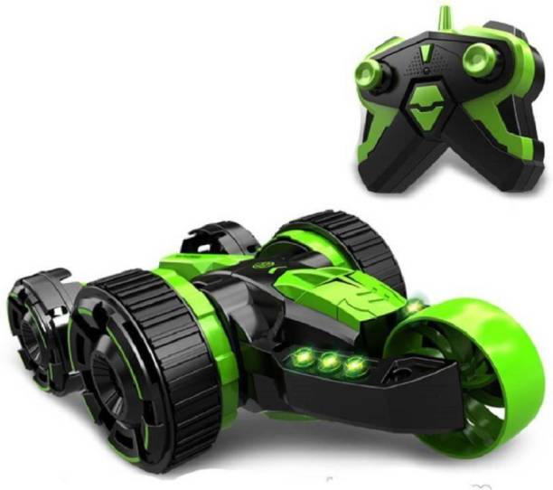 Cars Bikes Remote Control Toys - Buy Cars Bikes Remote Control Toys