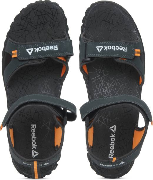 2269f3470 Sandals and Floaters - Buy Sandals and Floaters Online at India s ...