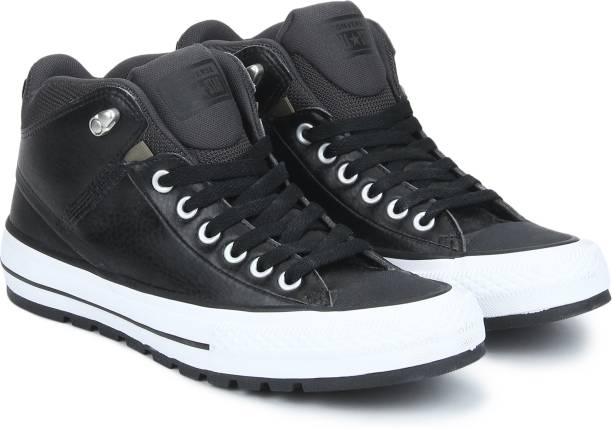 3ef02442d262 Converse Shoes - Buy Converse Shoes online at Best Prices in India ...