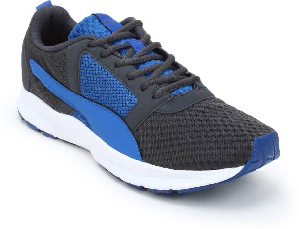9691d0b23aedcd Puma Shoes for men and women - Buy Puma Shoes Online at India s Best ...
