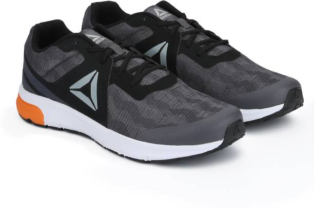 Reebok Shoes Under Rs3000 - Buy Reebok Shoes Under Rs3000 Online at ... b8971c838