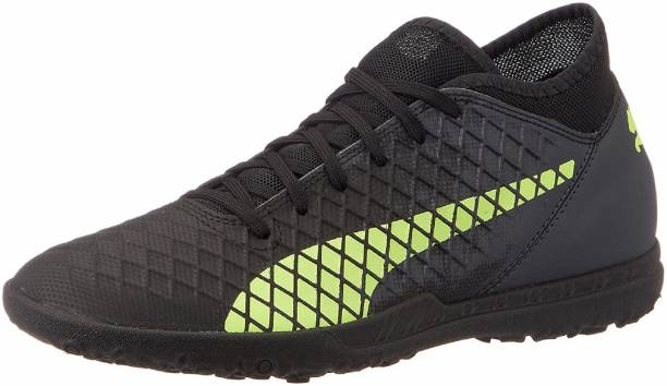 Puma Shoes for men and women - Buy Puma Shoes Online at India s Best ... 39a0f94a749d6
