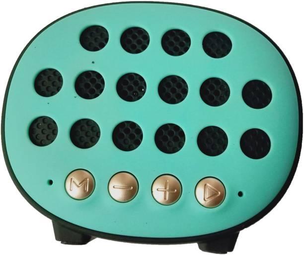 Liddu Speakers - Buy Liddu Speakers Online at Best Prices In
