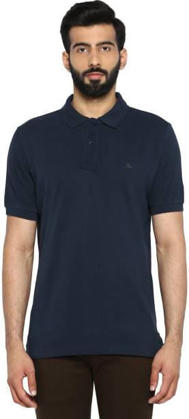 39d6897c Colorplus Tshirts - Buy Colorplus Tshirts Online at Best Prices In ...