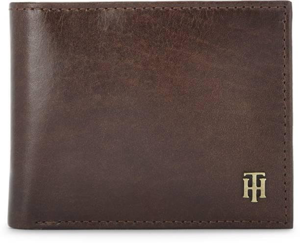 Tommy Hilfiger Bags Wallets Belts - Buy Tommy Hilfiger Bags Wallets ... bfe0df9c0622