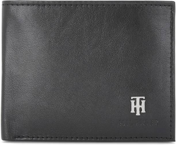6c3858ca1 Tommy Hilfiger Wallets - Buy Tommy Hilfiger Wallets Online at Best ...