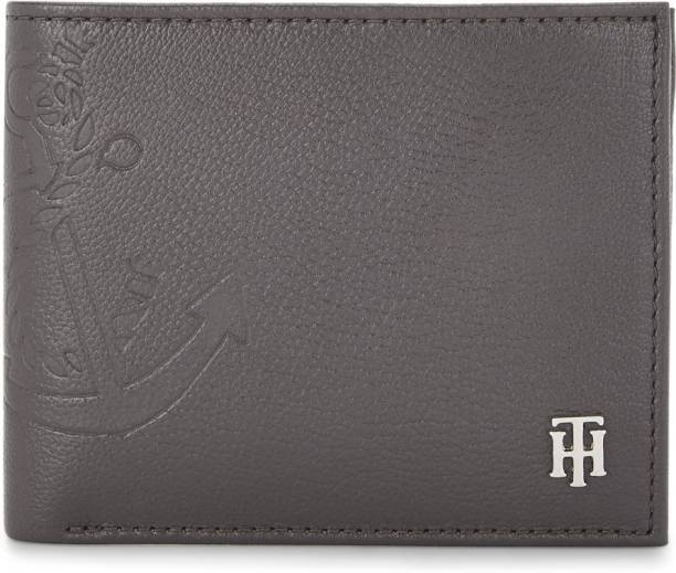 a35cd32e46df Tommy Hilfiger Wallets - Buy Tommy Hilfiger Wallets Online at Best ...