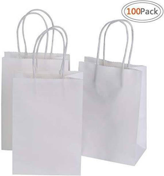 Paper Bags Buy Paper Bags Online At Best Prices In India