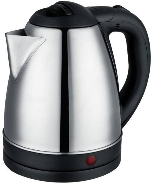Electric Kettles - Buy Electric Jug/Kettles Online at Best Prices In