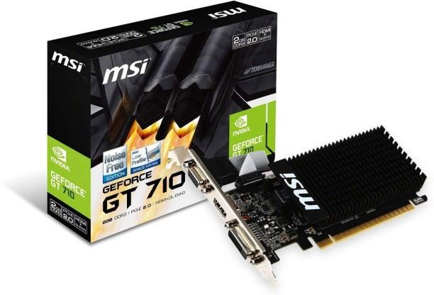 DRIVER: MSI GRAPHICS CARD V229