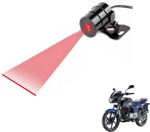AUTYLE LED Tail-light for Bajaj Pulsar 150 DTS-i