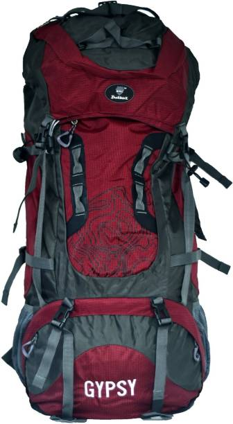 b64178c273b0 Puma Rucksacks - Buy Puma Rucksacks Online at Best Prices In India ...