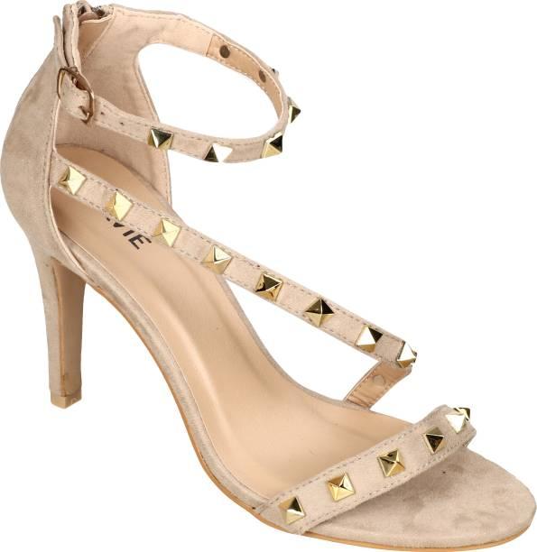 4cbbeedb7b32 Lavie Footwear - Buy Lavie Footwear Online at Best Prices in India ...