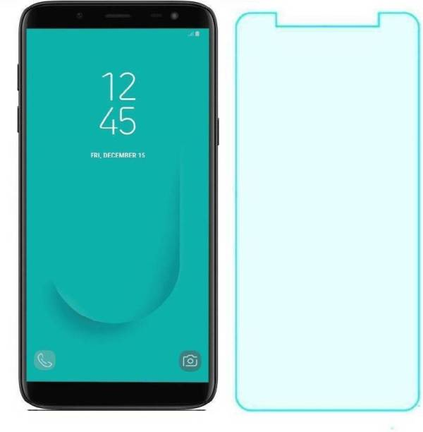 JAPNESE PRO Tempered Glass Guard for SAMSUNG GALAXY J6 INFINITY 2018 SM-J600G/DS