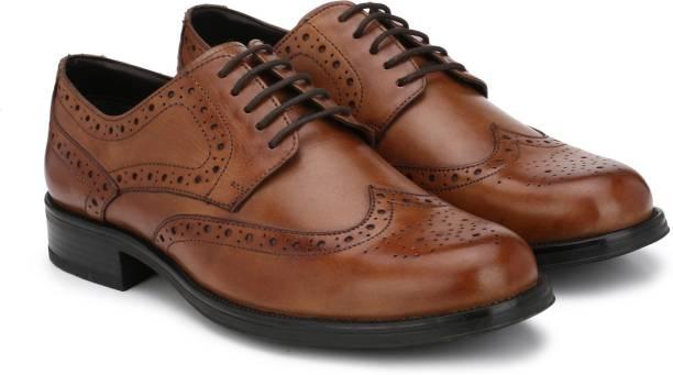 3167f371dad Alberto Torresi Mens Footwear - Buy Alberto Torresi Mens Footwear ...