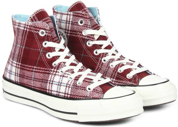 06a680bb6647f Converse Shoes - Buy Converse Shoes online at Best Prices in India ...