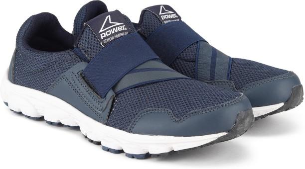Power Mens Footwear - Buy Power Mens