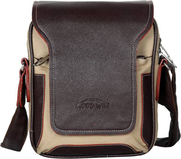 c88735fc3f72 Crossbody Bags - Buy Crossbody Bags Online at Best Prices In India ...