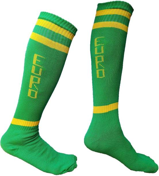 Dream Makers Socks - Buy Dream Makers Socks Online at Best Prices In