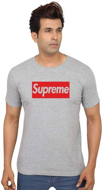 c14306082231 Supreme Men Mens Clothing - Buy Supreme Mens Clothing for Men Online ...