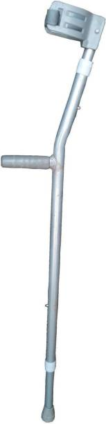 ASR SURGICAL walkpUA10 Walking Stick
