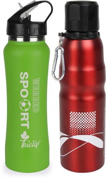 Komax Water Bottles - Buy Komax Water Bottles Online at Best