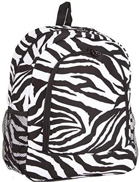 73a52e0fd4 Mobcyqtyqbgyxda4 College Bags - Buy Mobcyqtyqbgyxda4 College Bags ...