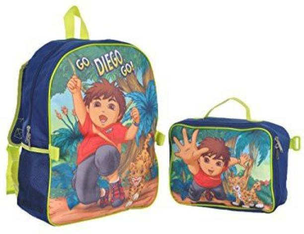 91fe701c68 College Bags - Buy College Bags Online at Best Prices In India ...