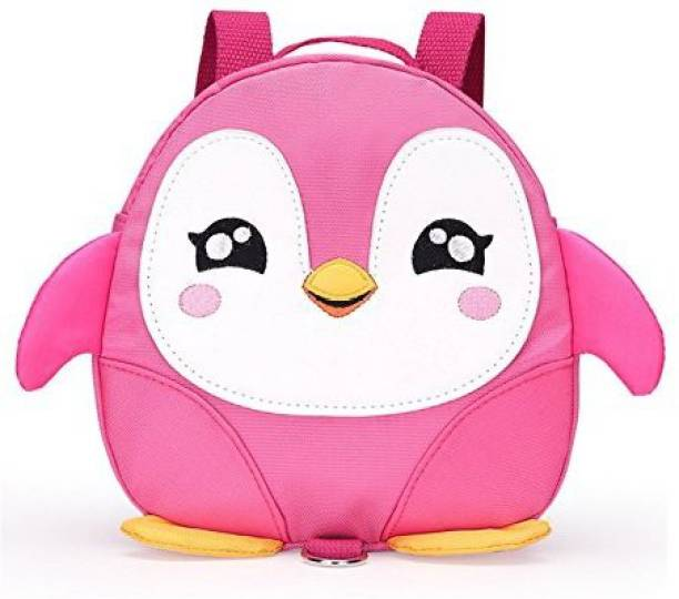 College Bags - Buy College Bags Online at Best Prices In India ... a22fb506a26dc