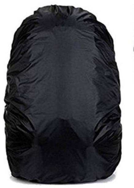DBK Best Quality Water Proof Dust , Snow ,Mud .Rain Cover For Laptop Bags And Backpack Waterproof Laptop Bag Cover, Luggage Bag Cover, School Bag Cover, Trekking Bag Cover